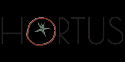logo-hortus